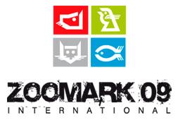 zoomark_logo