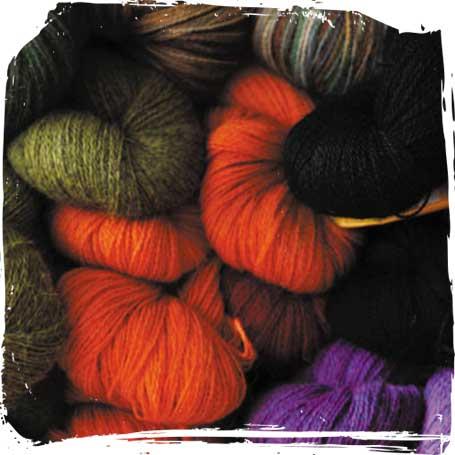 alpaca_wool_mixed