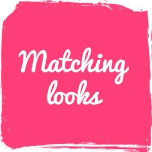matching-looks