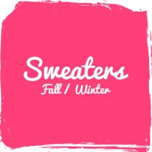 sweaters-fall-winter